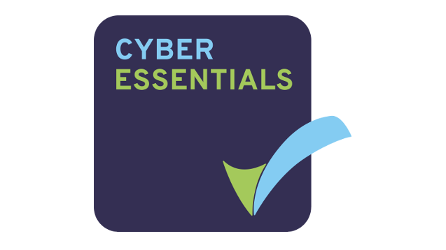 Triple Client Cyber Essentials Success!