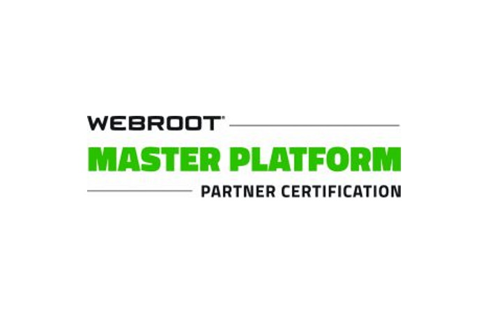 Webroot Certification
