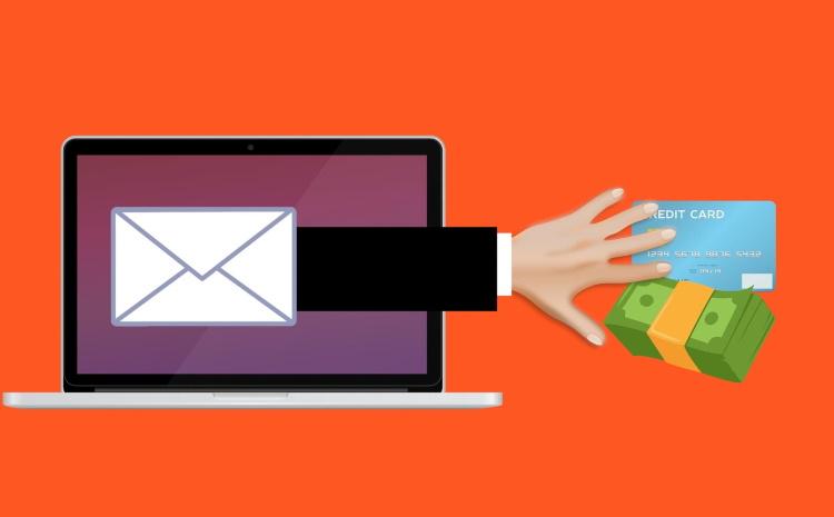 Ace IT Tips – Phishing
