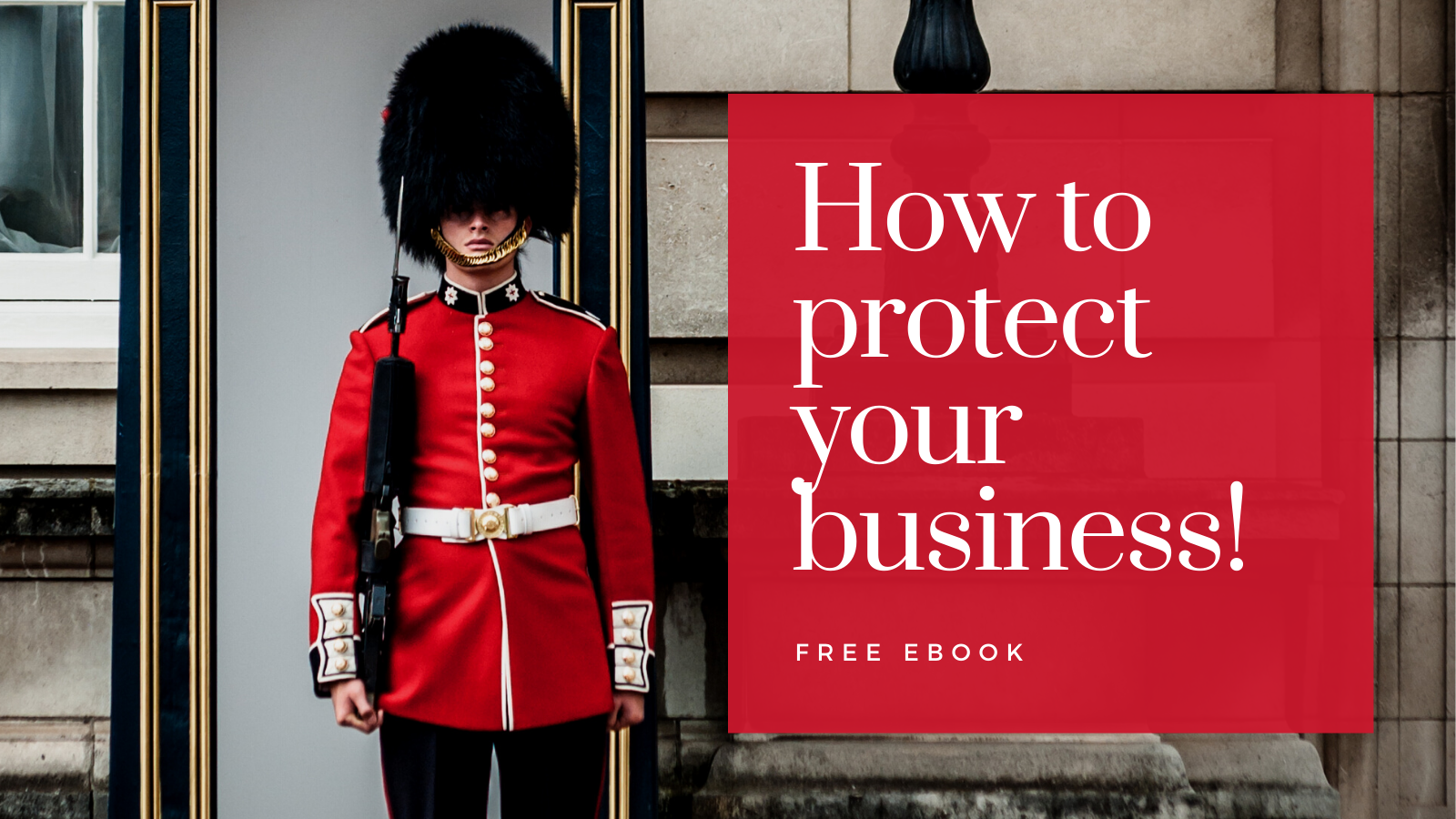FREE EBook – To help local business owners learn about the massive cyber security risks that can arrive via email